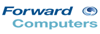 Forward Computers