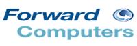Forward Computers