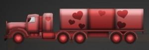 valentines-truck