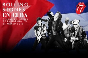 Rolling-Stones-Cuba-300x200