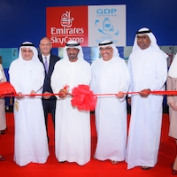 emirates-operates-first-and-largest