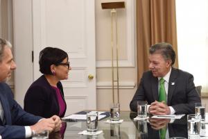 doc-secretary-pritzk-visits-colombia-002