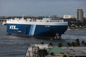 nyk-line-launches-new-service